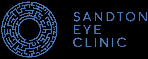 Sandton Eye Clinic