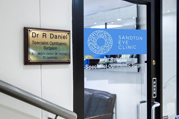 sandton-eye-clinic-facilities-door