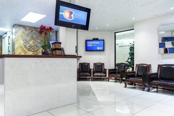 sandton-eye-clinic-facilities-waiting-room