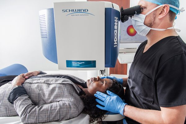 sandtoneyeclinic-technology-schwind-2